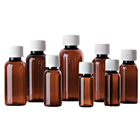 ecoflex plast product pharma bottles manufacturers suppliers Pakistan